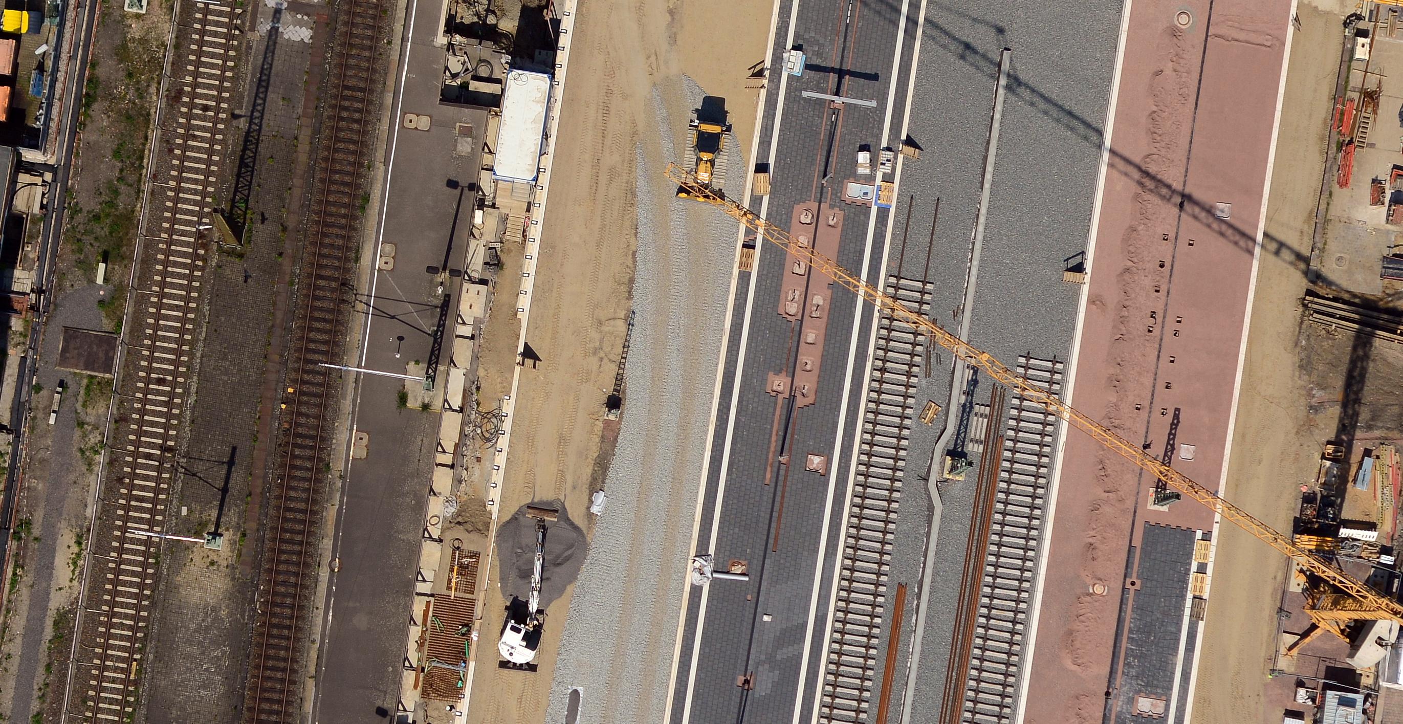Bahnhof Übersicht ZOOM JPG