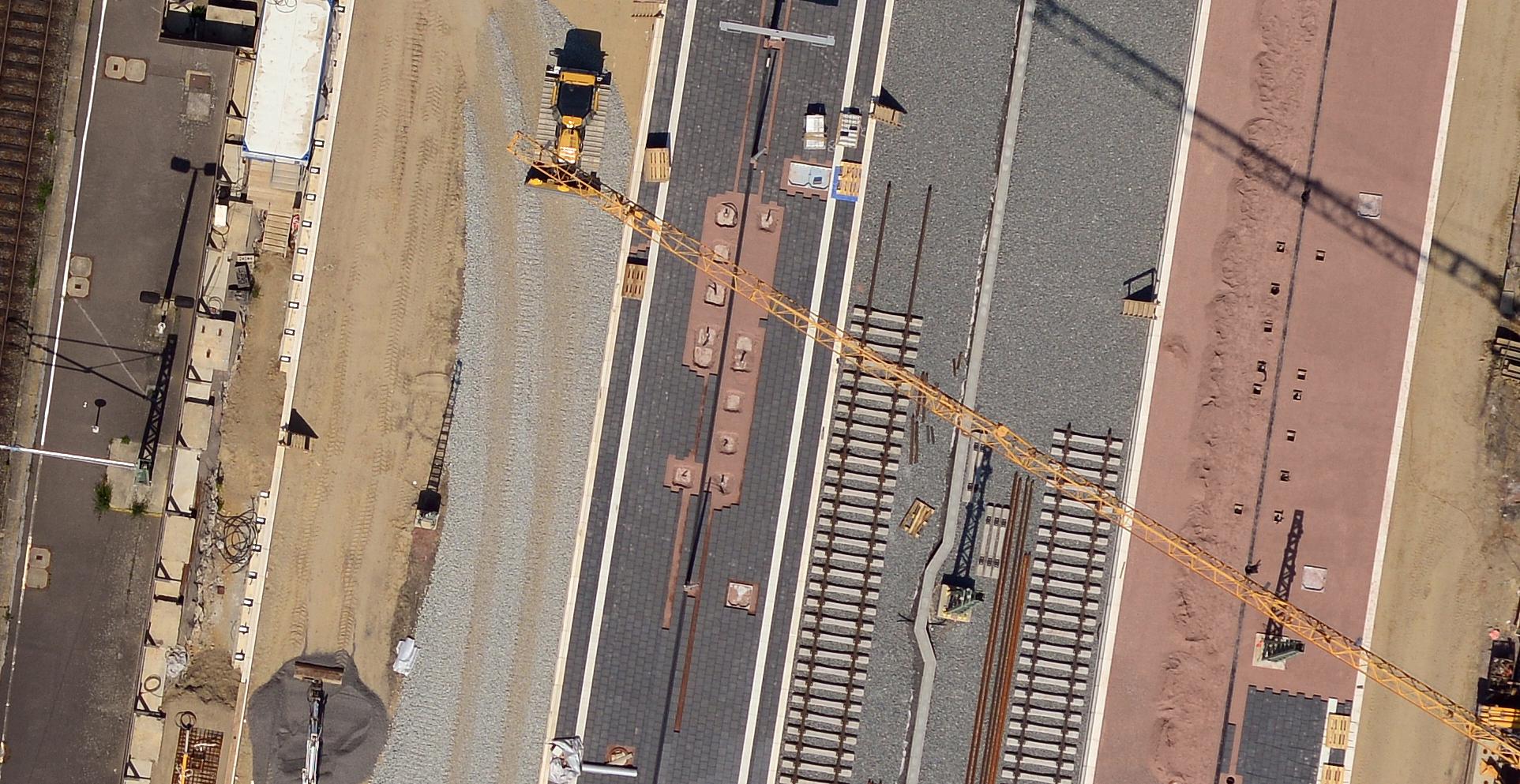 Bahnhof Übersicht ZOOM2 JPG